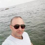 ghassanwahbeh12's profile photo