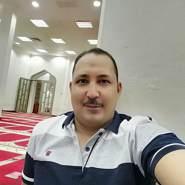 gsmk227's profile photo
