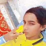 ghanij880909's profile photo