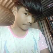 useraou16847's profile photo