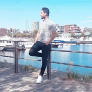 ibrahma515626's profile photo