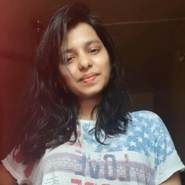 mdt0977's profile photo