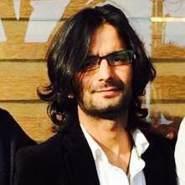 khan44068's profile photo