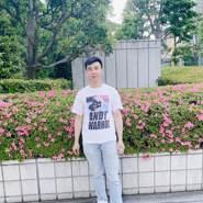 bui6439's profile photo