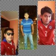 luisbanegas255132's profile photo