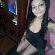 derwisa's profile photo