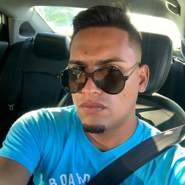 pillyv's profile photo