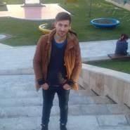 ikad827's profile photo