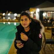 aloej72's profile photo