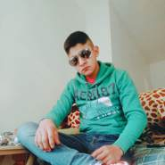 fortinom937097's profile photo