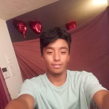 vicenter811534_Virginia_Single_Male