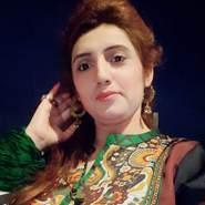zaran43's profile photo