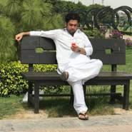 muhammada708381's profile photo