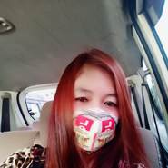 sellym990889's profile photo
