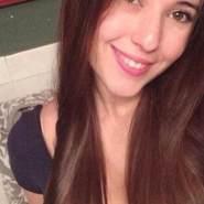 veronam665219's profile photo