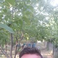 vahid662962's profile photo