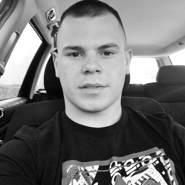 Patrickaaa's profile photo