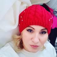 marievanessa77's profile photo