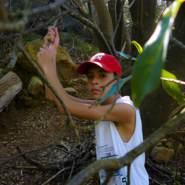 nickc361903's profile photo
