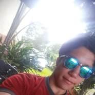 manuelp108366's profile photo