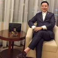 thangc813806's profile photo