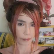 poo1805's profile photo