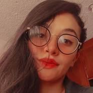BabyBoo111's profile photo