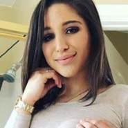 mellisaj856988's profile photo