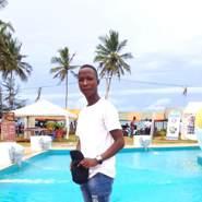 dohj950's profile photo