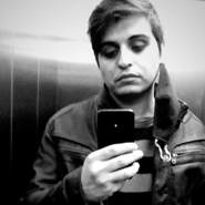 jose2923's profile photo