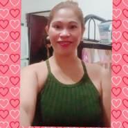 meriej's profile photo