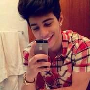 jerryj49285's profile photo