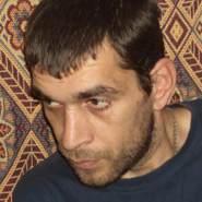 nikolail741204's profile photo