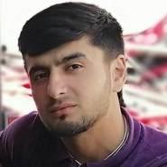 sarhada794635's profile photo