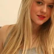 williamsh734286's profile photo