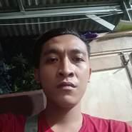 faisala55390's profile photo