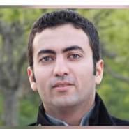 ahmed156185's profile photo