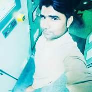 abids561901's profile photo