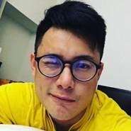 davidm991721's profile photo