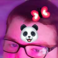 nicolek123998's profile photo