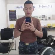 paitoony's profile photo