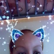 amelienya's profile photo
