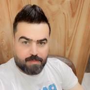 waleeda135301's profile photo