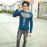 taiwans108856's profile photo