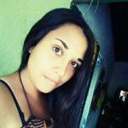 Diosakjrs's profile photo
