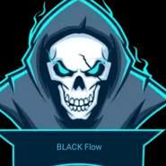 blackf862158's profile photo