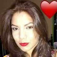 mayannii's profile photo