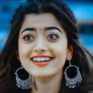 soniyar472805's profile photo