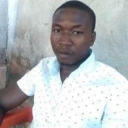 moussan531719's profile photo