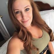 carlosh62028's profile photo